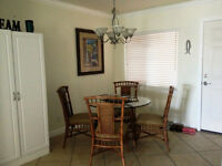 March wks available 2 bedroom Condo in Indian Shores Florida