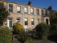 1 bedroom flat in Regent Park Square, Strathbungo, Glasgow, G41 2AG