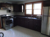 Available Sept 1st Brightwood Area, Dartmouth