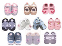 NEW Shooshoos- best shoes and boots for babies