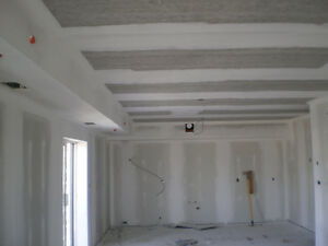 drywall taper Kitchener / Waterloo Kitchener Area image 9