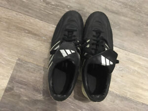 Indoor addidas soccer shoes for sale
