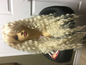 Professional Quality Wigs Cornwall Ontario image 9
