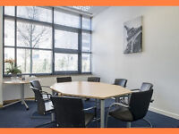 ( CF10 - Cardiff Bay ) Serviced Offices to Let - £ 294