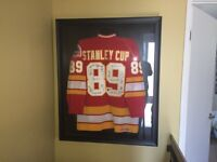 89 Stanley cup jersey