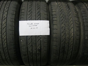 205-55r16 tires