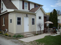Mortgage Free Home Ownership Opportunity - St. Catharines