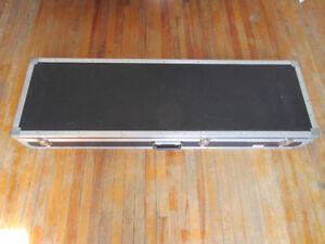 66 Note ATA Keyboard Case