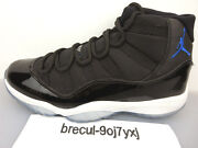 Air Jordan 11 XI Retro Space Jam