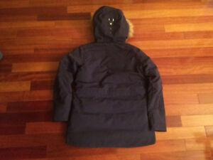Brand new Helly Hansen jacket -unused