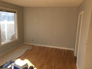 3 Bedroom Townhouse (Dog Friendly South West) + 2 Extra Rooms