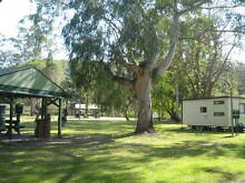 Your Own Holiday Property Glenmore Park Penrith Area Preview
