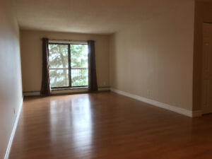 2 Bedroom Privately Owned Condo FOR SALE