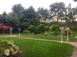 Wedding venue - outdoor ! London Ontario image 10
