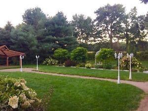 Wedding venue - outdoor ! Ceremonies or Pictures ! London Ontario image 10