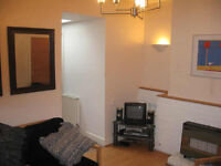 3 Bedroom Student House Woodville Road Cathays Cardiff