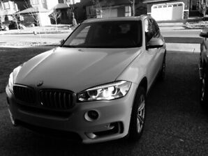 WOW, WANT A BMW X 5 FOR A GREAT PRICE?