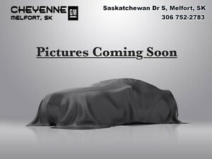 2014 GMC Sierra 1500 SLT  -Navigation-Backup Camera-Leather Inte