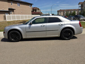 MUST SEE CHRYSLER 300 LIMITED