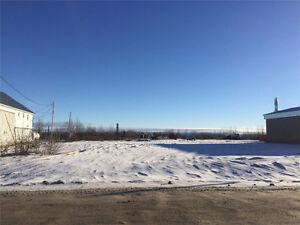 Re/Max is selling Land on Corte Real Road, HVGB, NL