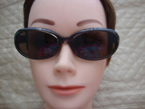 DKNY sunglasses.In perfect condition