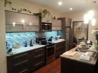 Renovations and Handyman Services