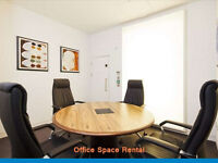 West End - Central London * Office Rental * MANCHESTER SQUARE - OXFORD CIRCUS-W1U
