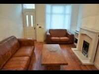 Nice 2bed house for rent in Kensington, Liverpool. Private add