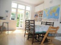 1 bedroom in Avoca Road, London, SW17