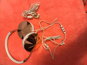 Amazing Frends Headphones