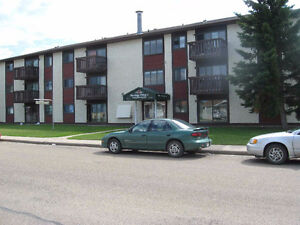 2 BEDROOM FULLY FURNISHED WETASKIWIN