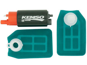 KEMSO 30mm Fuel Pump Aprilia Pegaso 650 IE Strada / Enduro / Factory 2005-2009