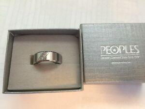 Men's Ring (size 9) London Ontario image 1