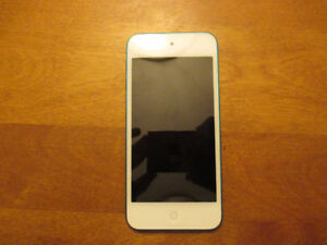 iPod 5 for sale