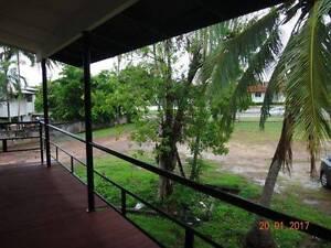 3 Bedroom City house on large block Larrakeyah Darwin City Preview