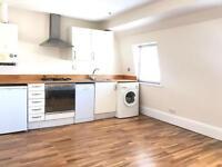 1 bedroom flat in Hackney road, Shoreditch, E2
