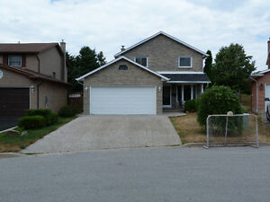 Grimsby Home for Sale - OPEN HOUSE JULY 30/31 1-4PM