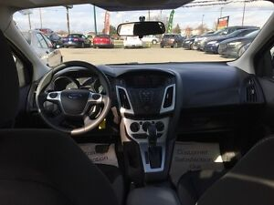2013 FORD FOCUS SE * 1 OWNER * BLUETOOTH * POWER GROUP London Ontario image 12