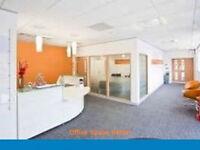 Co-Working * Bridge Road East - AL7 * Shared Offices WorkSpace - Welwyn Garden City