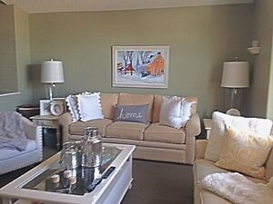 Are you looking to paint your home at an affordable price?  Edmonton Edmonton Area image 8