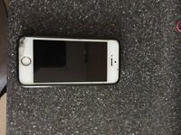IPHONE 5S 16GB FOR SALE - PRICE NEGOTIABLE