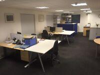 Office massive sale