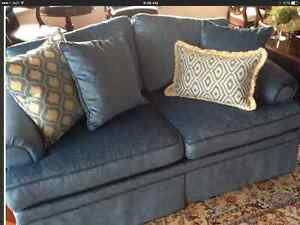 Accent Upholstery and Slipcovers London Ontario image 8