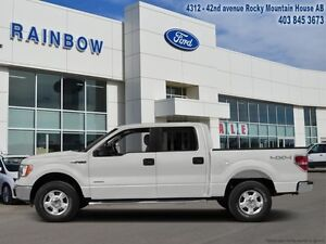 2014 Ford F-150 FX4 - Loaded  - Low Mileage