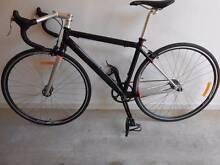 Giant Bowery Pista Road Bike Racing Track Racing Bike Urban bike Cleveland Redland Area Preview