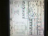 2007 Toyota Alphard FRESH IMPORT A S PLATINUM VVT-I V6 16 VALVE AUTO MPV 8 SEATS
