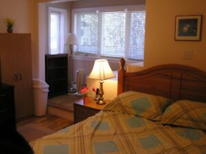 All Inclusive Furnished Clayton park near MSVU,Lacewood