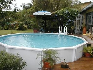 RJ Pumps Pool and Hot Tub Repair, Parts and Service