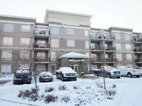 2113-204 Sparrow Hawk Drive, Fort McMurray