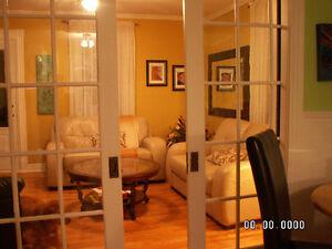 Maison ancestrale à vendre Saguenay Saguenay-Lac-Saint-Jean image 3